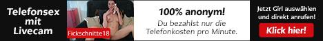 20181021 bas f18 12 4150511 Telefonsex mit Livebild   Sex am Bildtelefon