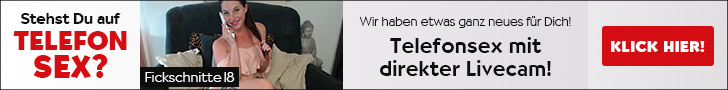 Visit-X Telefonsex