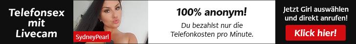 20181021 bas f16 10 8113534